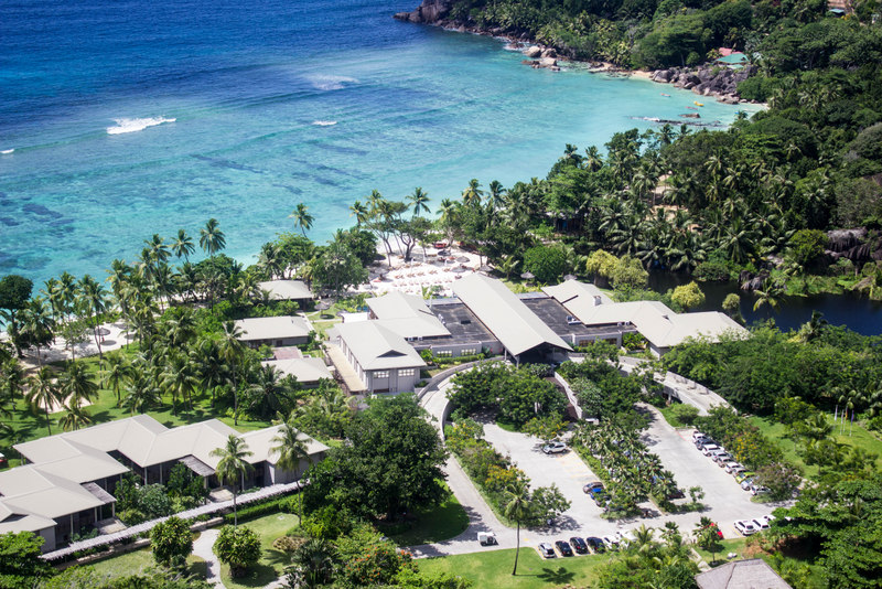 Kempinski-Resort-Review-seychelles-1-13