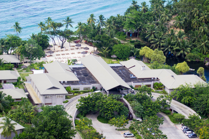 Kempinski-Resort-Review-seychelles-1-9
