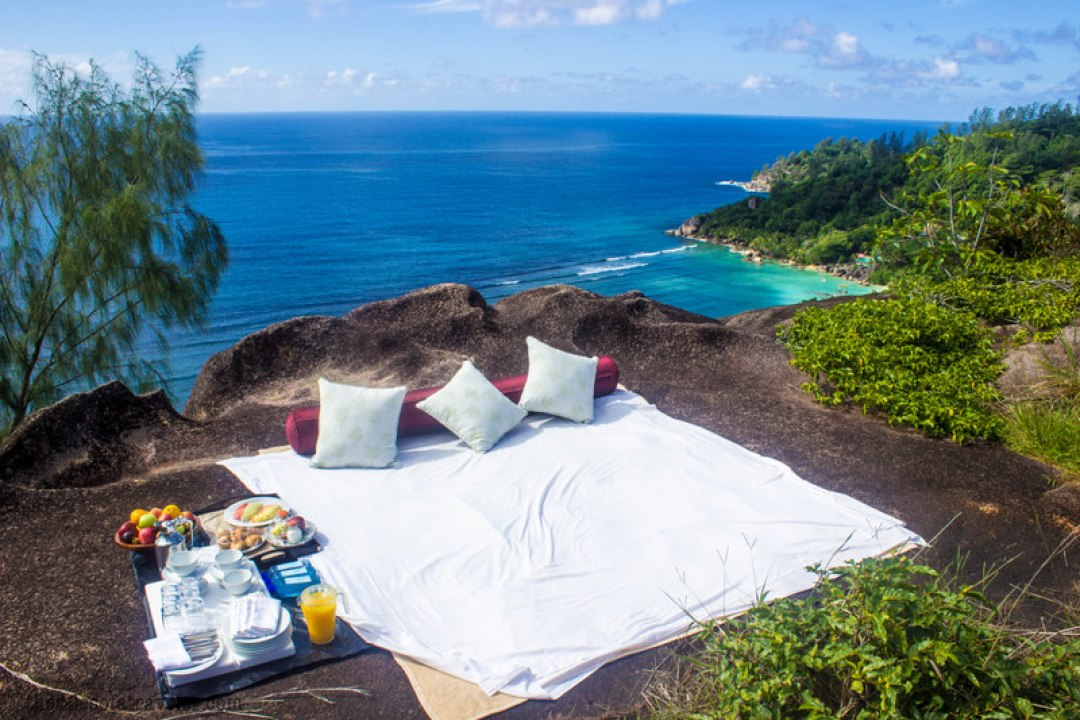 Kempinski-Resort-Review-seychelles-1