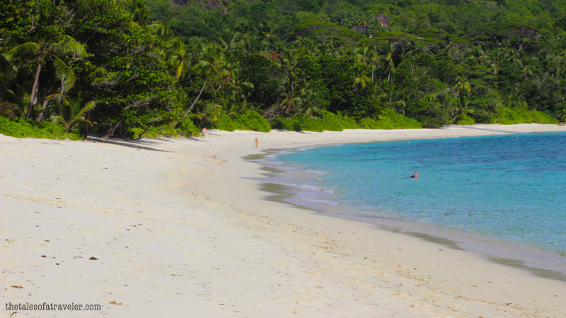 Kempinski-resort-review-seychelles-1-18