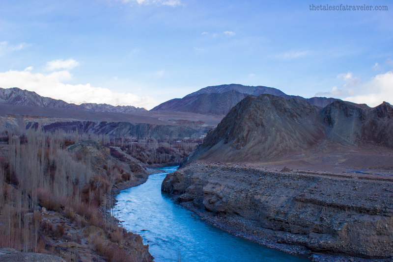 Ladakh-in-winter-1-7