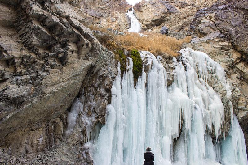 ladakh-in-winter-guide-itinerary-1-14