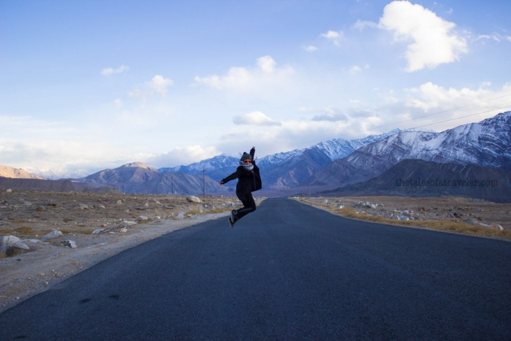 ladakh-in-winter-guide-itinerary-1-27