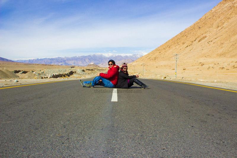 ladakh-in-winter-guide-itinerary-1-44