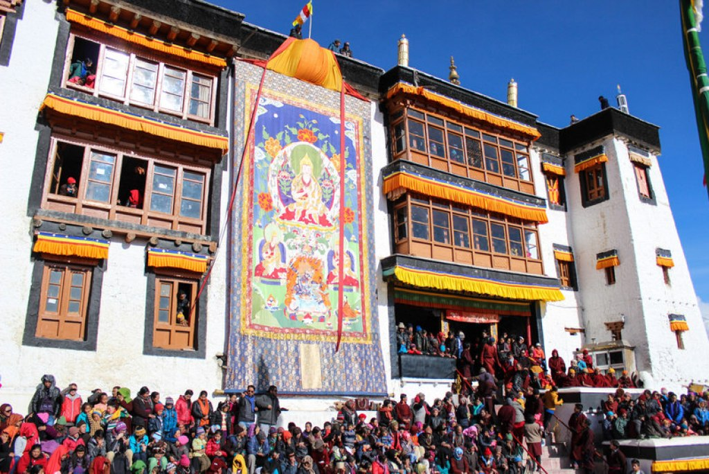 ladakh-in-winter-guide-itinerary-1-6
