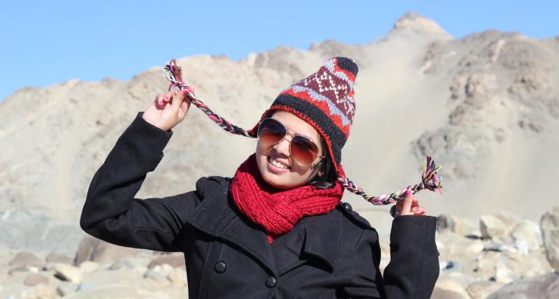 packing-for-winter-ladakh