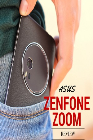 ASUS Zenfone Zoom Review pin