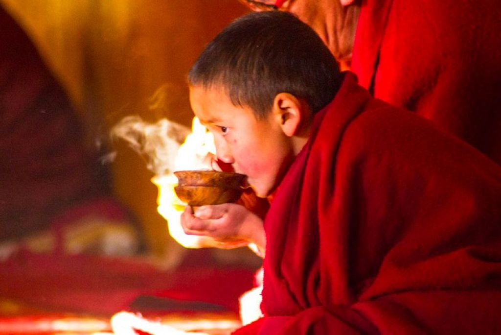 hotel-grand-dragon-ladakh-review-1-19-compressed
