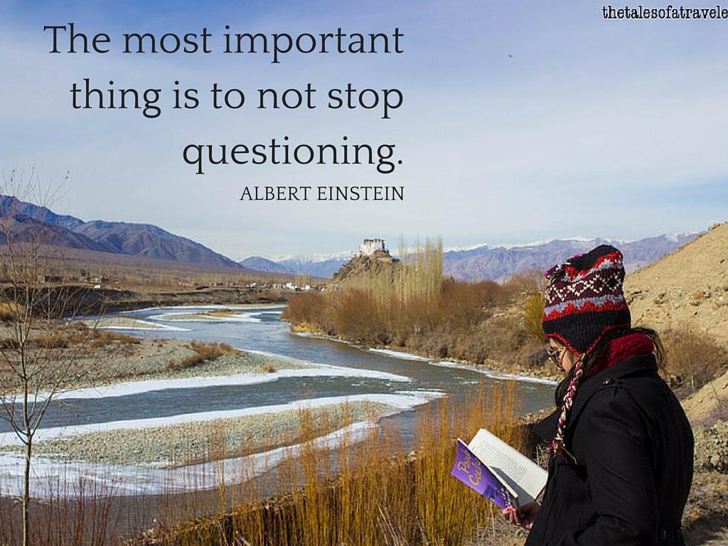 inspiring-quotes (3)