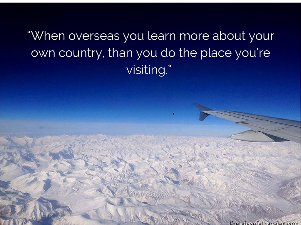 travel-quotes-images (4)