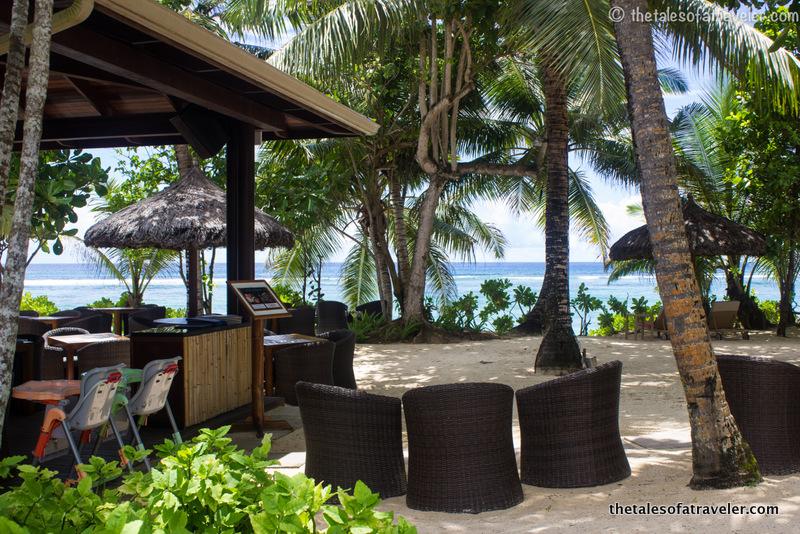 kempinski-seychelles-resort-review-1