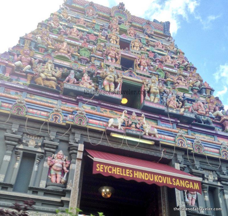 seychelles-hindu-temple