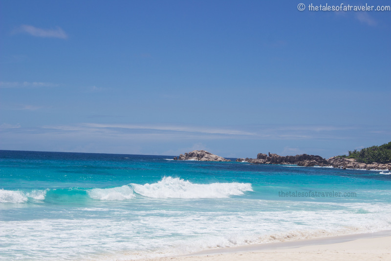 seychelles-travel-guide-itinerary-1-003