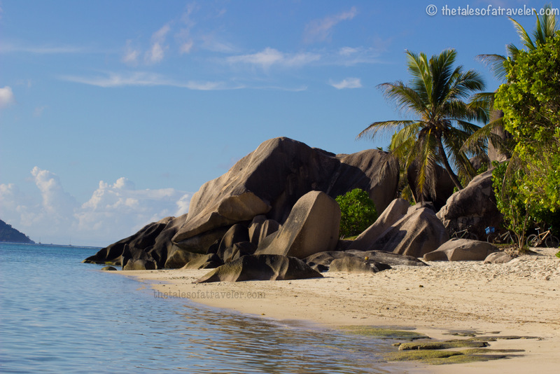 seychelles-travel-guide-itinerary-1-013