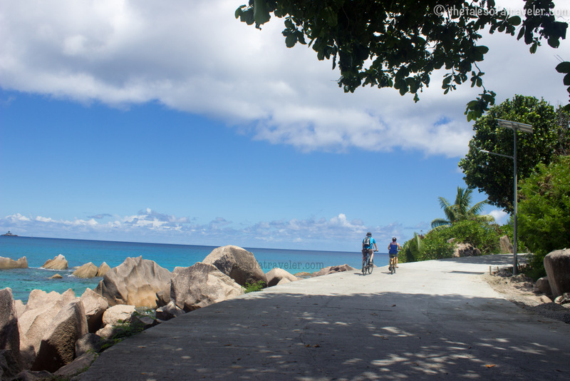 seychelles-travel-guide-itinerary-1-021