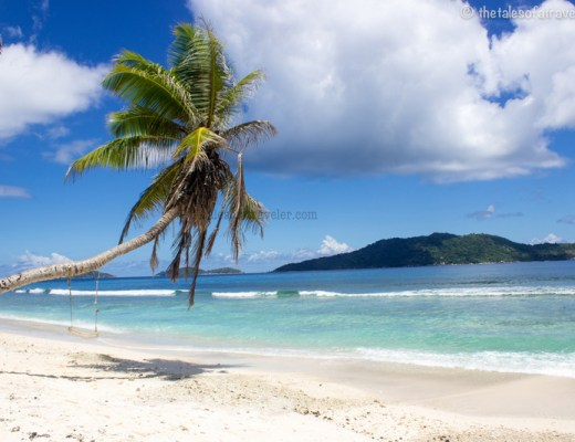 seychelles-travel-guide-itinerary-1-026
