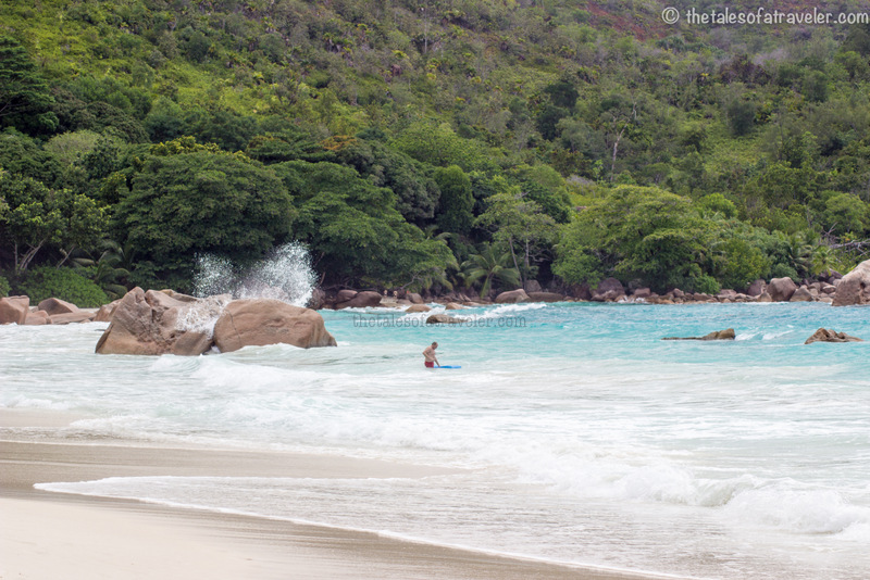 seychelles-travel-guide-itinerary-1-034