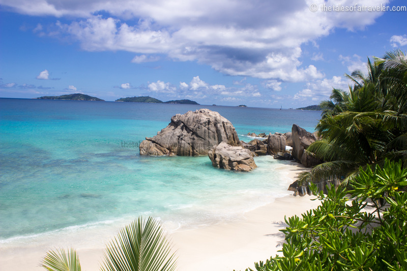 seychelles-travel-guide-itinerary-1-21