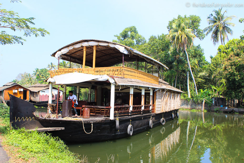 houseboat stay kerala review-1-2