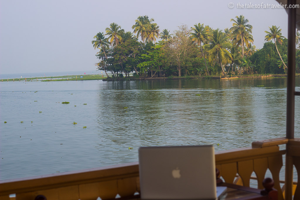 houseboat stay kerala review-1-20