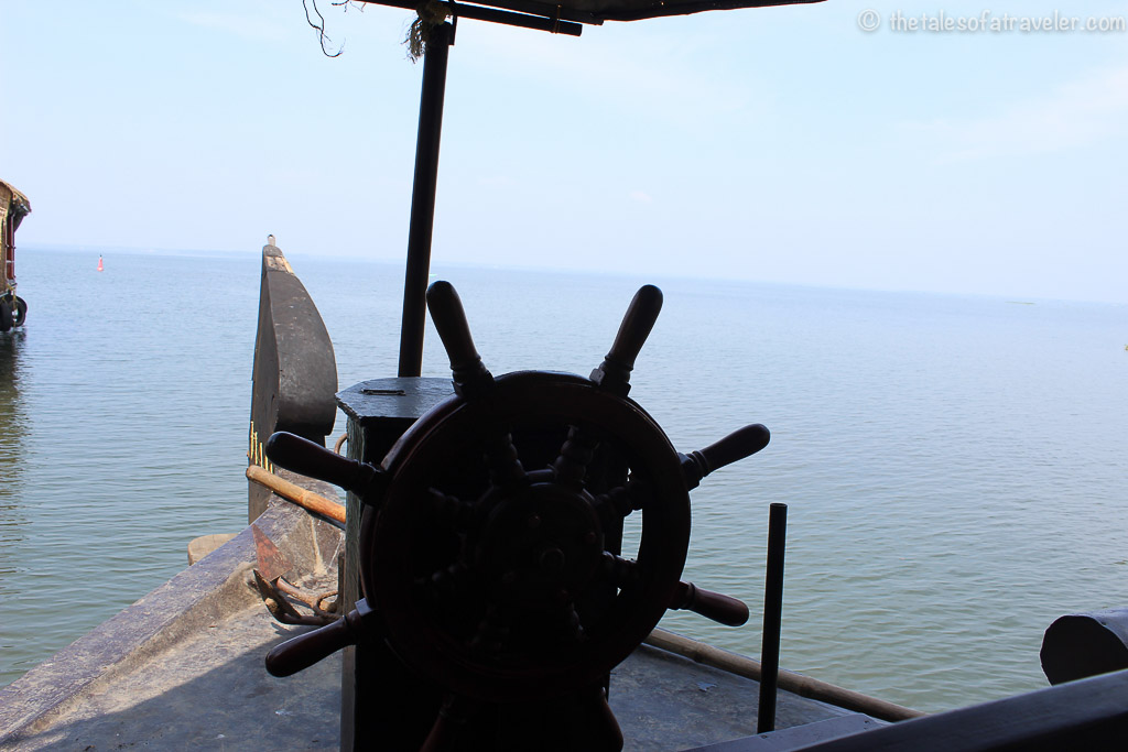 houseboat stay kerala review-1-3