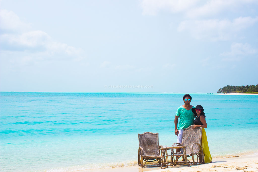 Lakshadweep Itineray places to see-2
