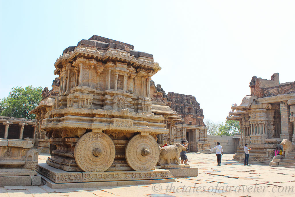 Road trip bangalore to hampi-1-59