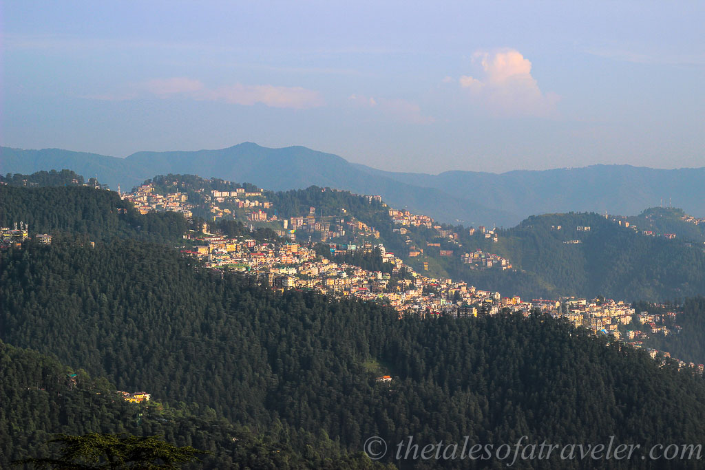 Things-to-Do-in-Shimla-1