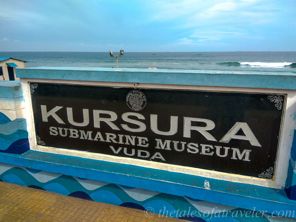 submarine-museum-vizag-1