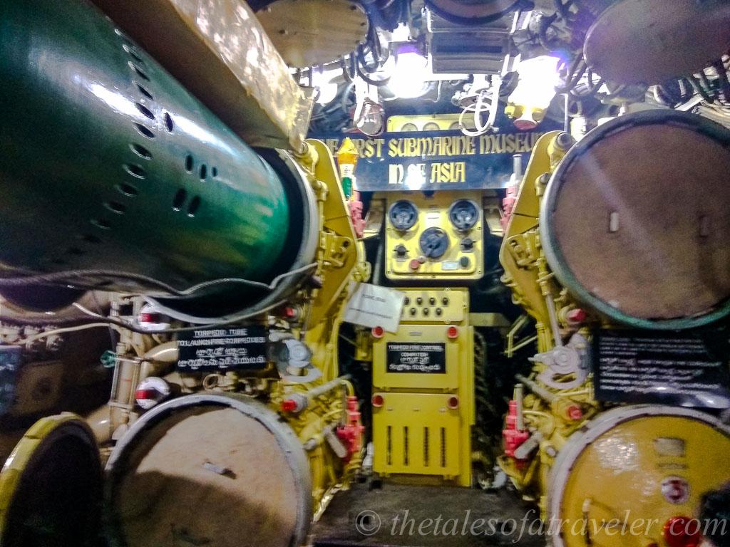 submarine-museum-vizag-5