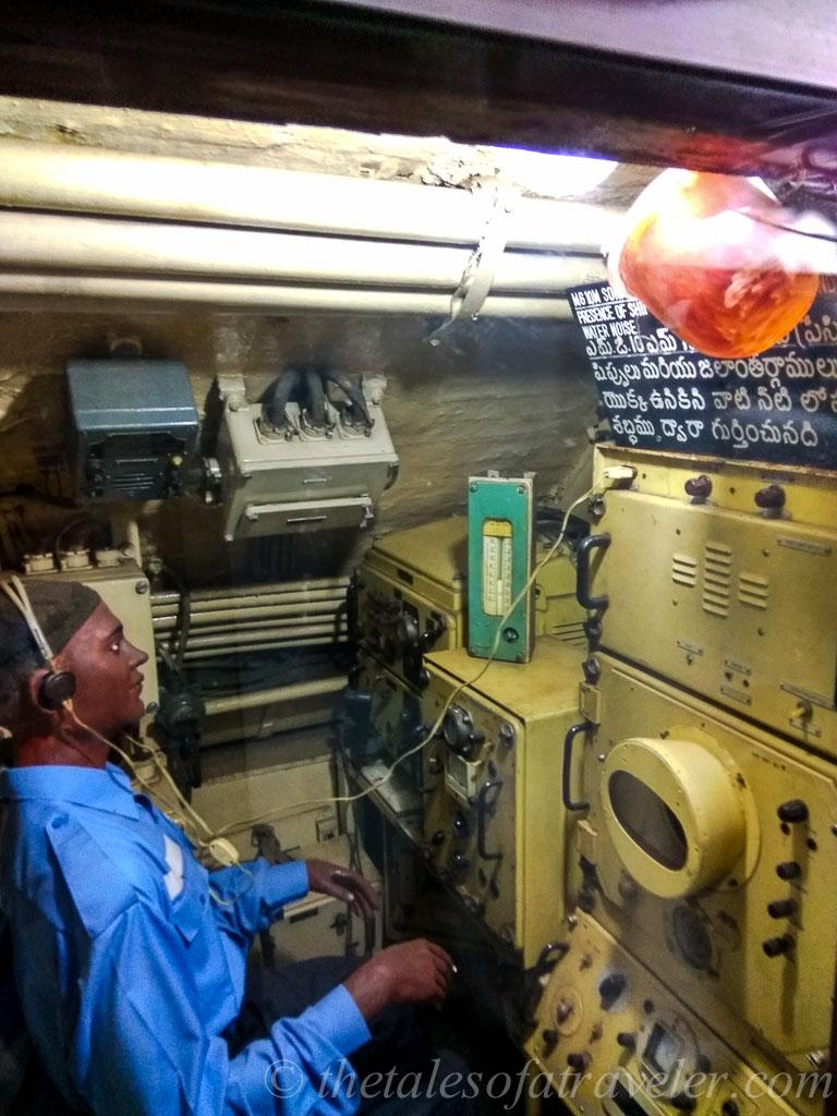 submarine-museum-vizag-7
