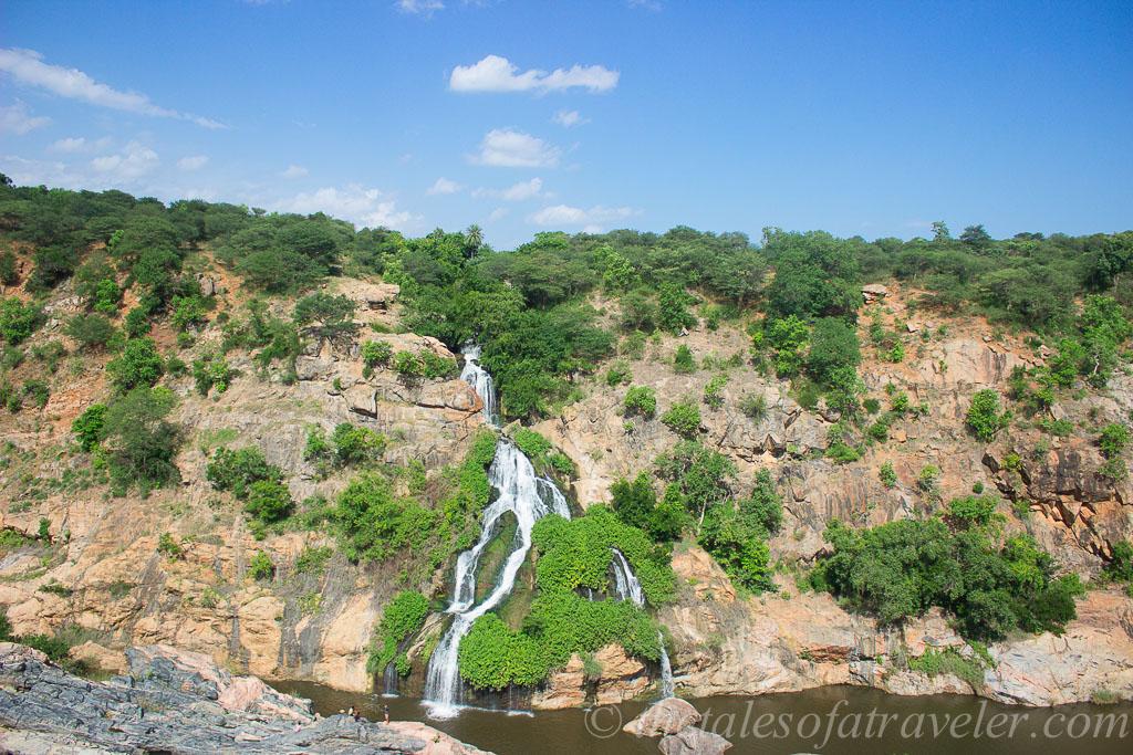 day-trip-bangalore-to-chunchi-waterfall-10-3