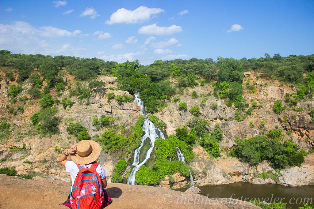 day-trip-bangalore-to-chunchi-waterfall-10-5