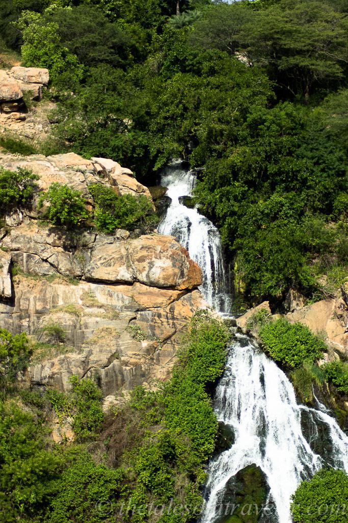 day-trip-bangalore-to-chunchi-waterfall-9