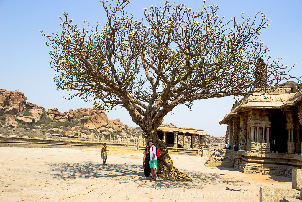 interesting-tales-of-hampi-1-2