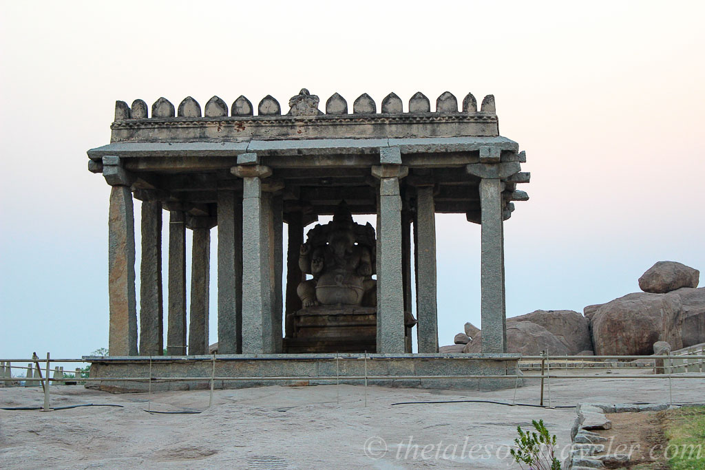 interesting-tales-of-hampi-1
