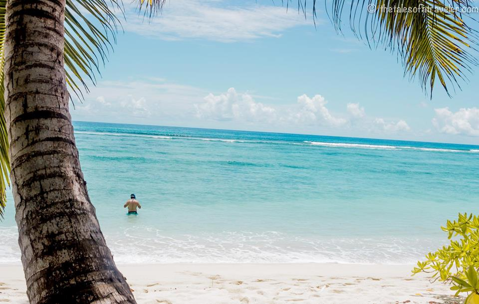 Top things to do in Mahe island seychelles