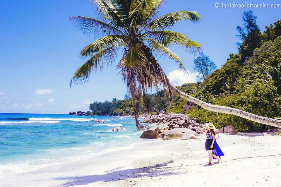 Seychelles Itinerary & Travel Guide