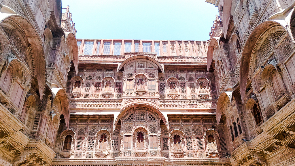 things-to-do-jodhpur-rajasthan-102