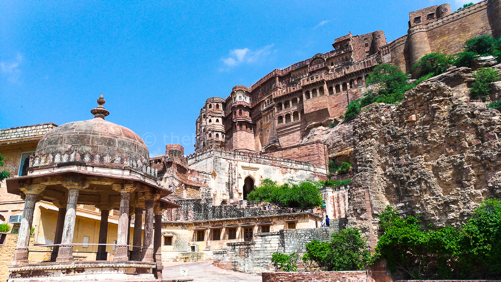things-to-do-jodhpur-rajasthan-106