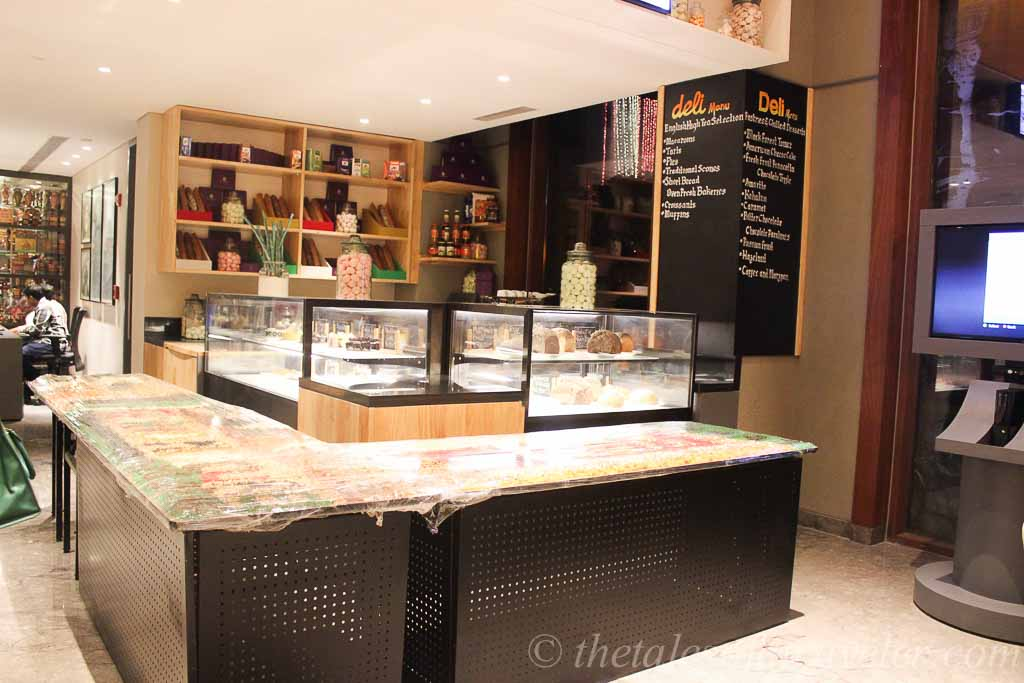 grand-mercure-mysuru-review-1