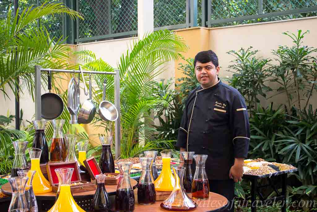 grand-mercure-mysuru-review-3
