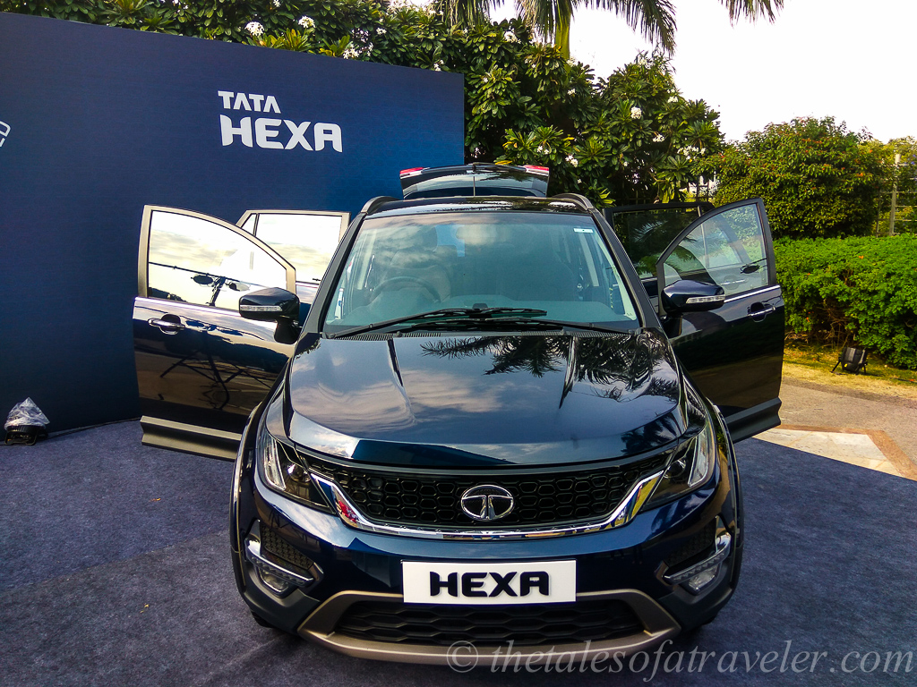 tata-hexa-car-review-22