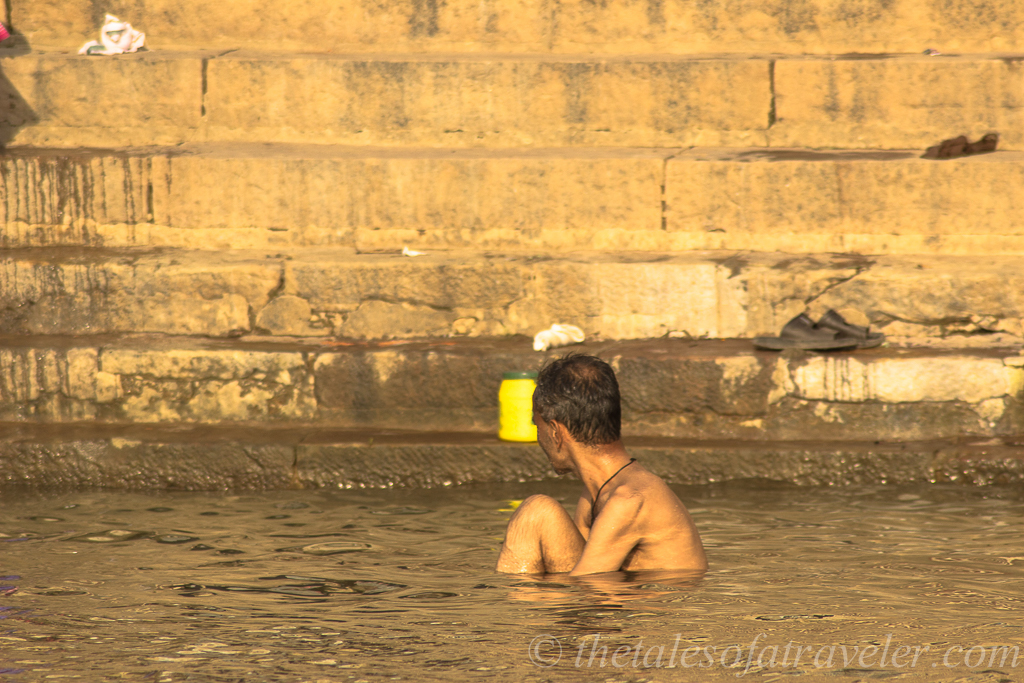 life-and-people-of-varanasi-5