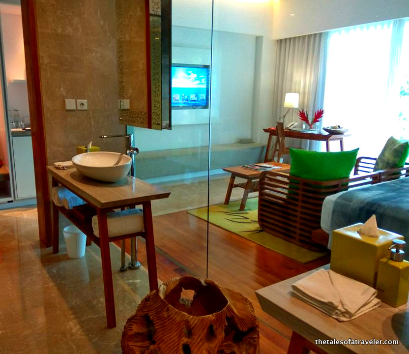 1-maya-sanur-resort-bali-3