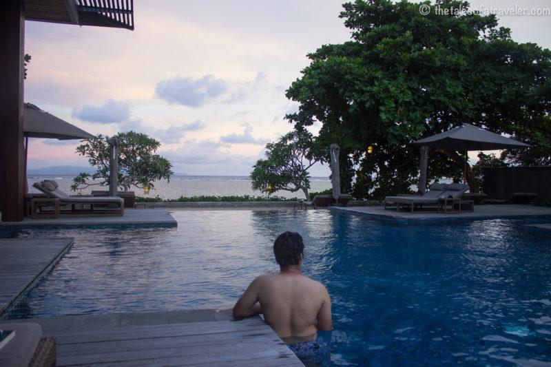 maya-sanur-resort-review-bali-3