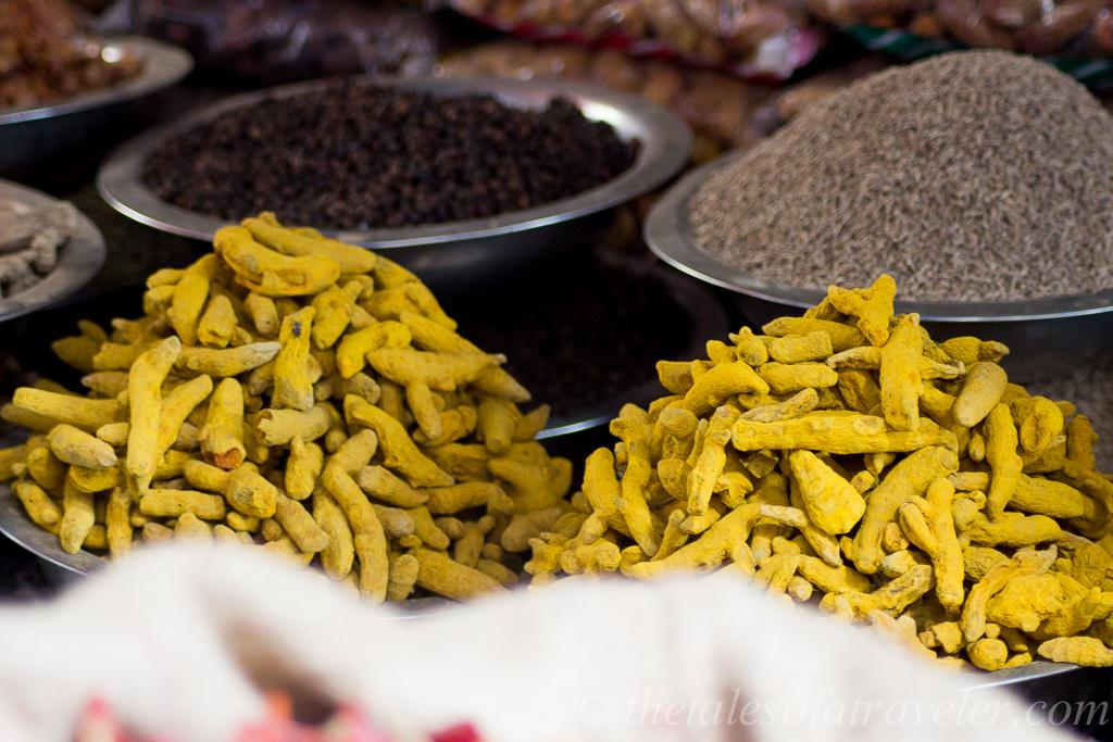 top things to do in Varanasi - 16