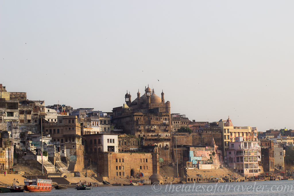 top things to do in Varanasi - 13