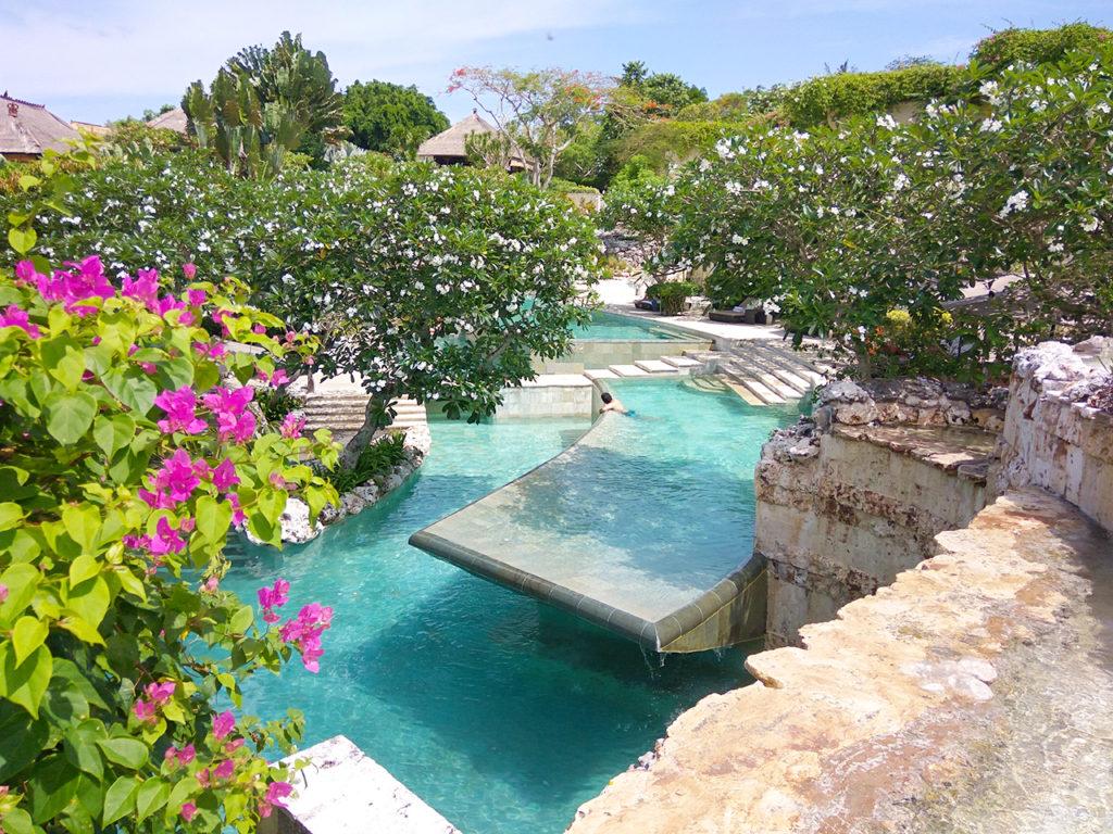 Ayana Resort And Spa Bali Indonesia Bali