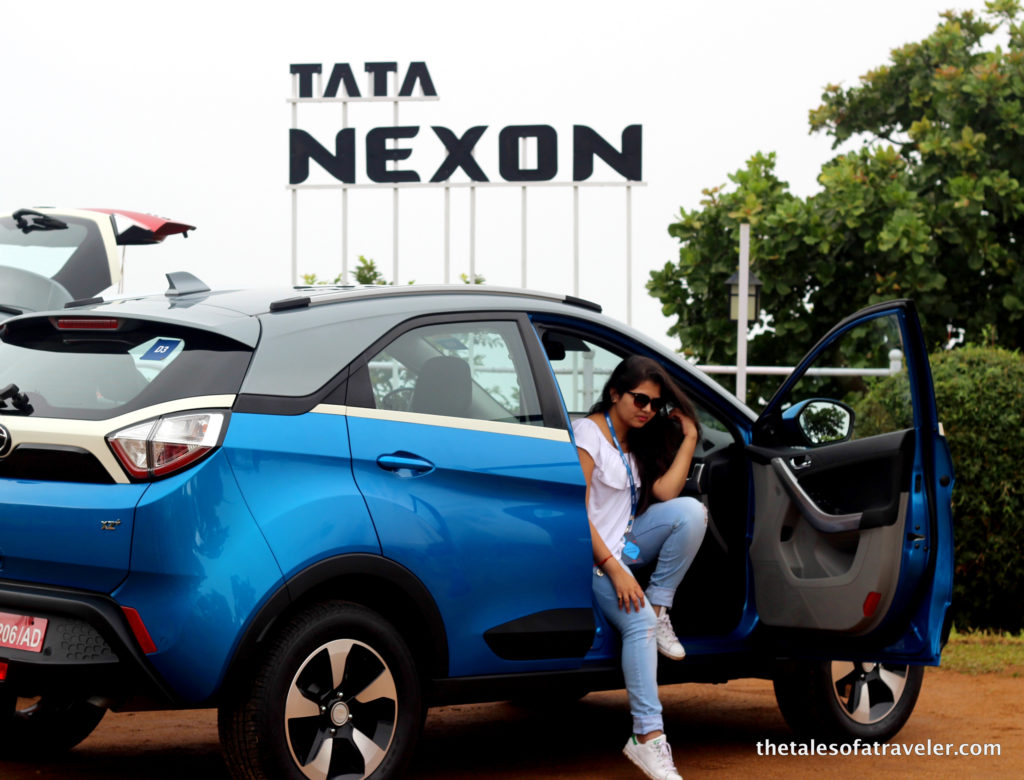 sofa in malaysia set at lower price tata nexon review & first-hand experience - road trip kochi